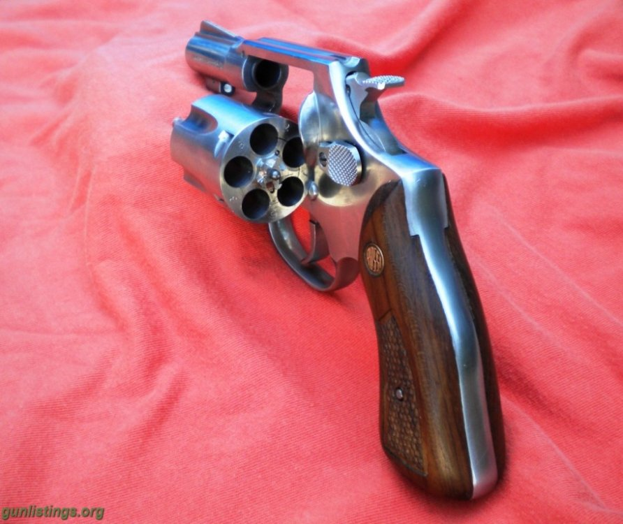5_shot_revolver.jpg