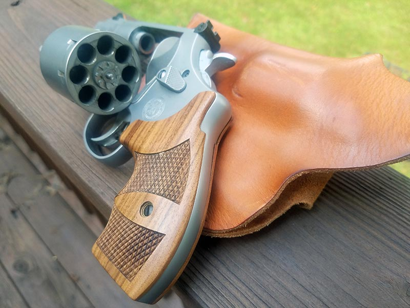 8 shot revolver.jpg
