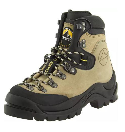Karakorum_boots.JPG