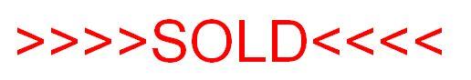SOLD.JPG.0a92f9ffd0abaa97bfa3fbe717160646.JPG
