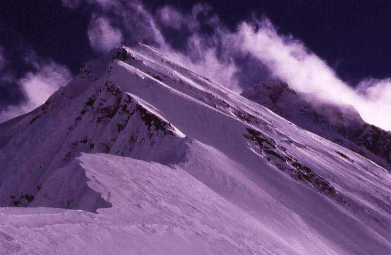 3-NE-Ridge.jpg