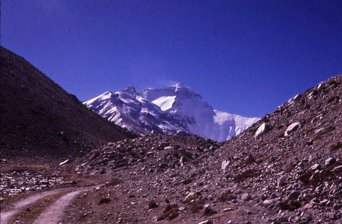 4-Everest10043.jpg