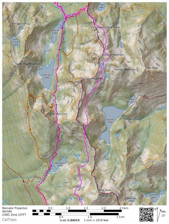Map1.thumb.jpg.196e3192eb096c55c4a7785bcc947615.jpg