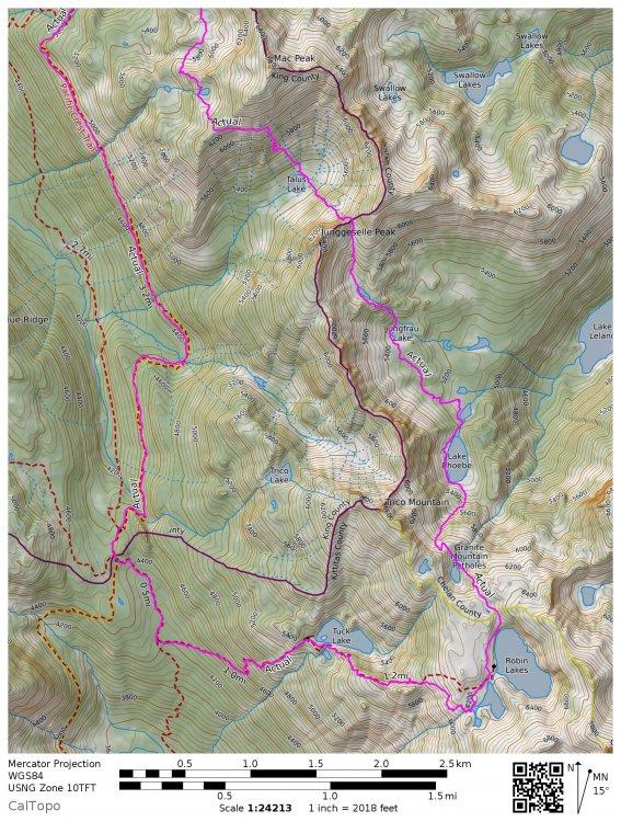Map2.thumb.jpg.54a97c4a532b80bd1acb4fa6cfc6a67a.jpg