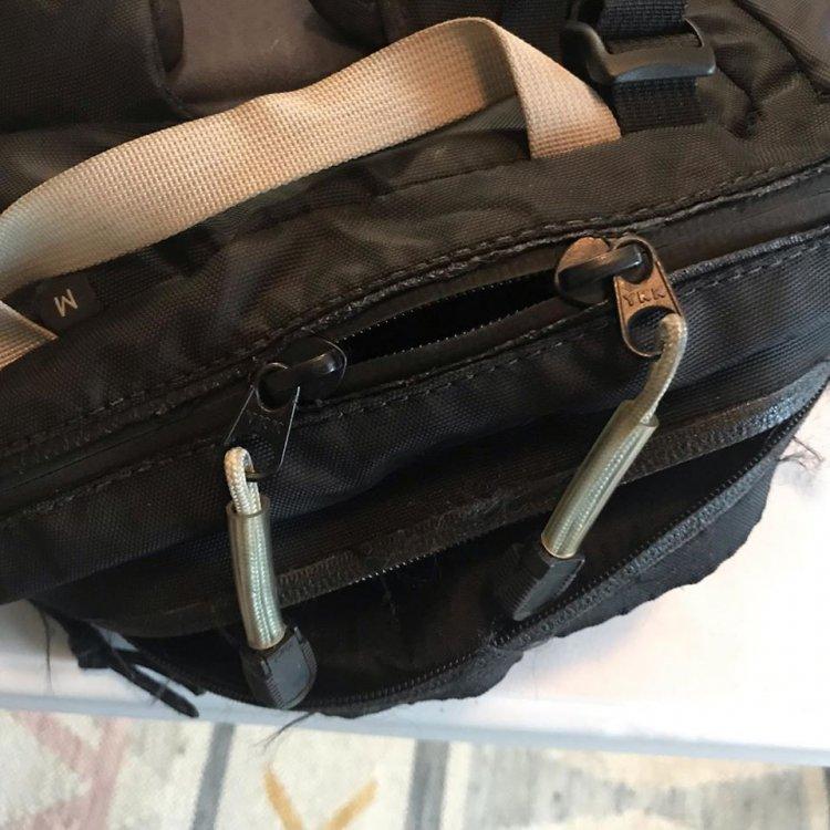 zipperbackpack.jpg