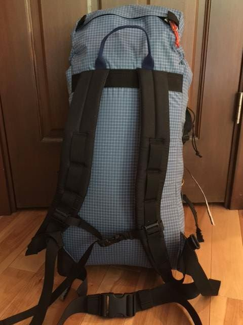 pack-back.jpg
