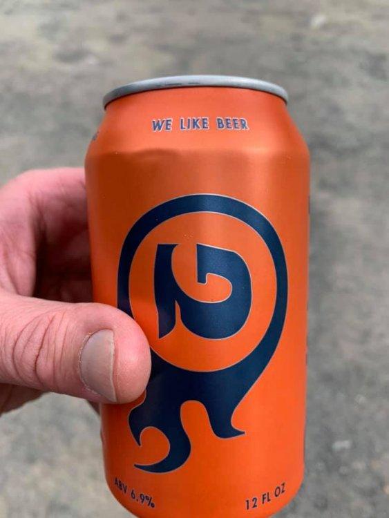 Beer.thumb.jpg.87351aa67bc2667c8a0c2425bcf63c45.jpg
