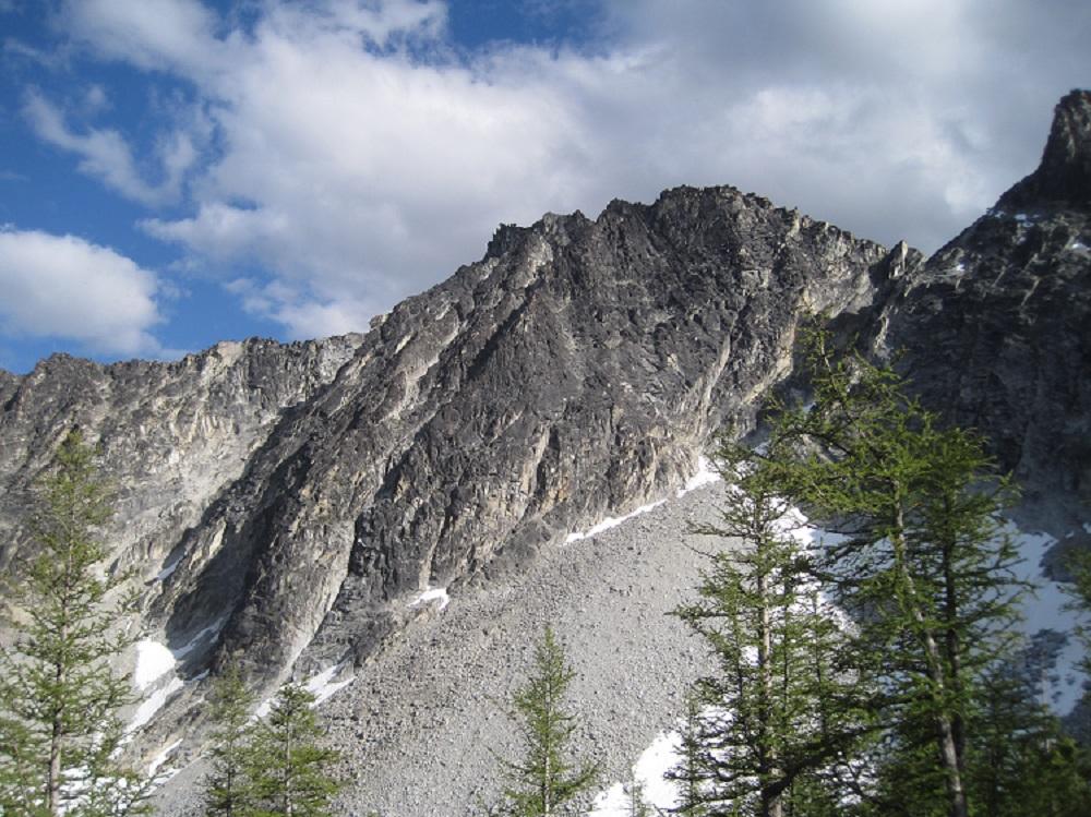 Corax Peak NF.jpg