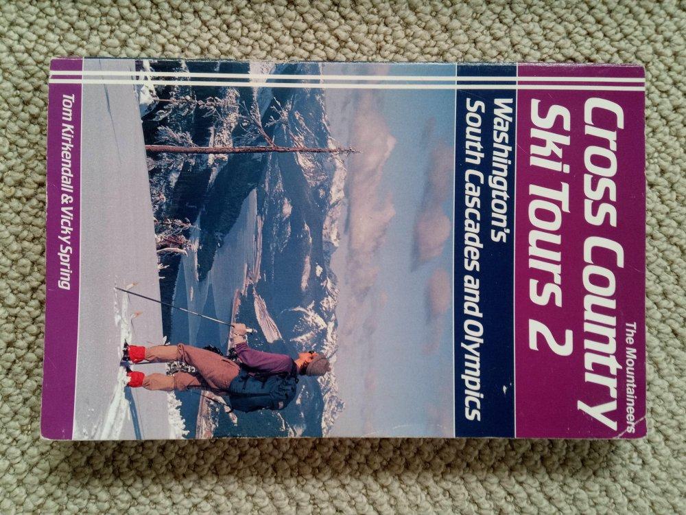 XC ski tours.jpg