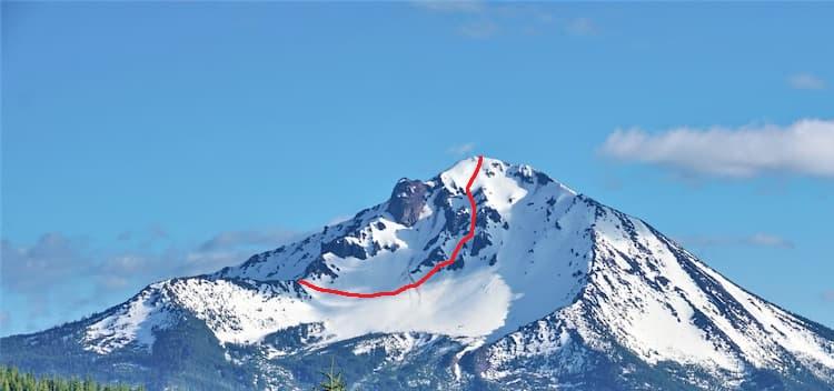 604118407edb2_Sky-Lakes-Wilderness-Mount-McLoughlinAnnotated.jpg.938c7bc4ce997ee9fc35e694a76215fd.jpg