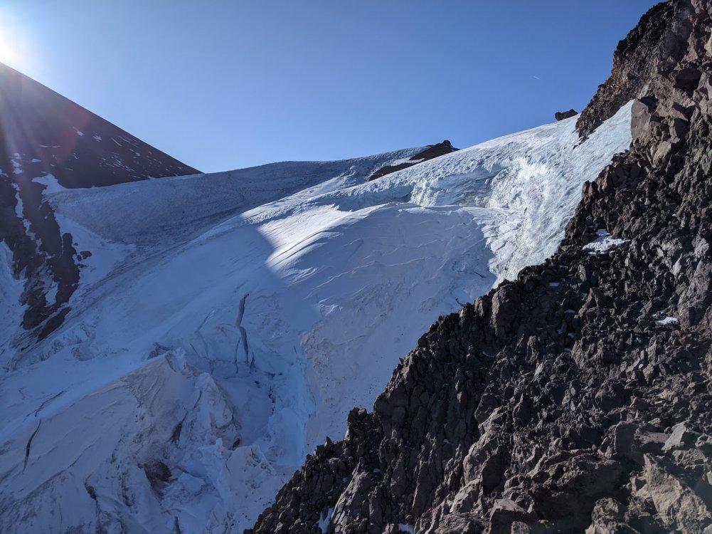 Whitney Glacier.jpg