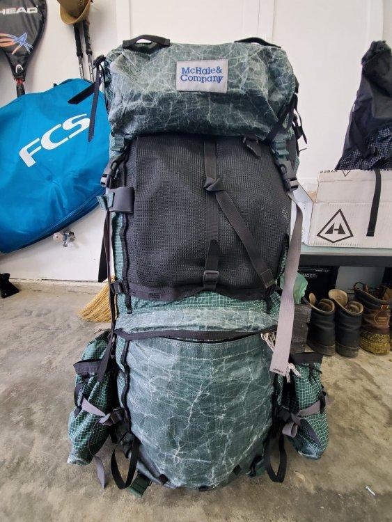 McHale SCMII Pack.jpg