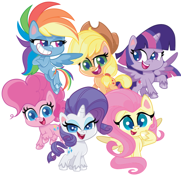MLP_Pony_Life_main_cast_group_picture_1.png.940bd68fe55932afbd55c33d319ffa1e.png