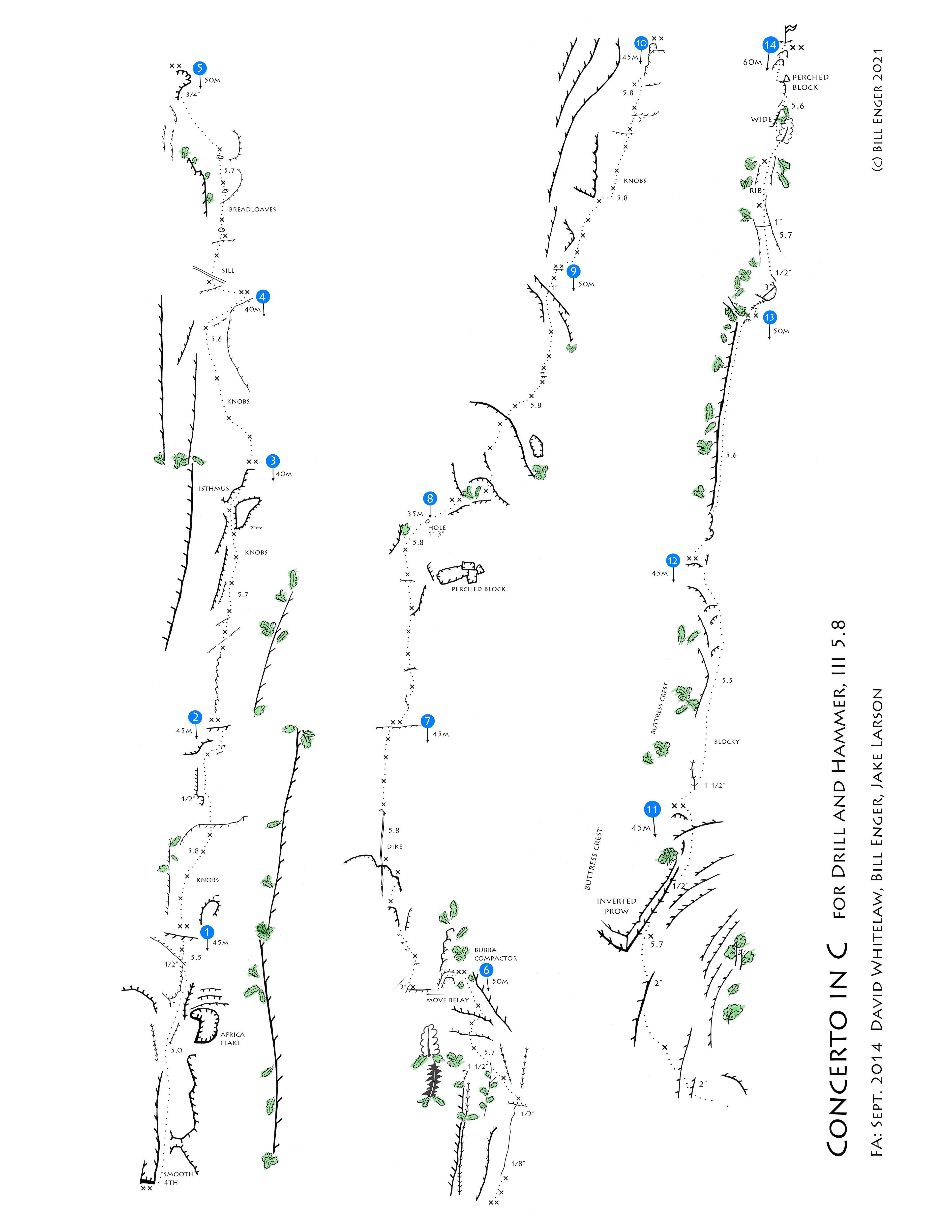 ConcertoInC_rev1.jpg.fbdf1e129e58d97c018fafd216ab95b6.jpg