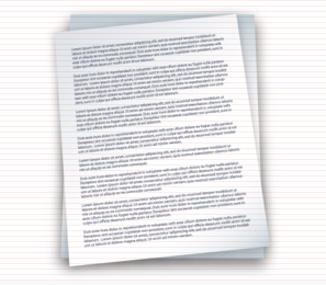 professional dissertation conclusion writers site uk