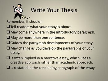 Professional thesis statement ghostwriters site online aphasia essay topics