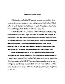 Professional thesis statement ghostwriting site usa life of pi essay thesis paper